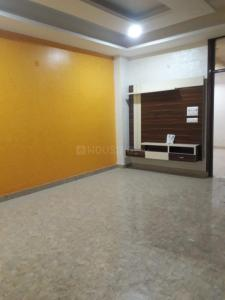 Gallery Cover Image of 650 Sq.ft 1 BHK Apartment for buy in Sector 49 for 2000000