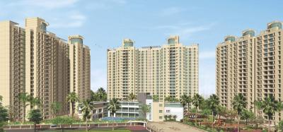 Gallery Cover Image of 1000 Sq.ft 2 BHK Apartment for buy in Dosti West County Phase 2 Dosti Cedar, Thane West for 9900000