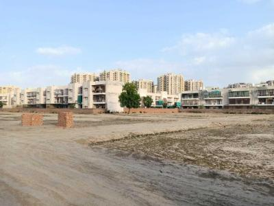 Gallery Cover Image of 450 Sq.ft Residential Plot for buy in Badarpur for 175000