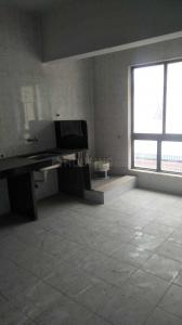 Gallery Cover Image of 1800 Sq.ft 3 BHK Apartment for rent in Mohammed Wadi for 24000