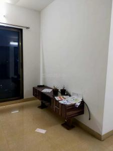 Gallery Cover Image of 850 Sq.ft 2 BHK Apartment for rent in Sagar Avenue 2, Santacruz East for 45000