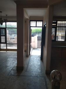 Gallery Cover Image of 2500 Sq.ft 5 BHK Independent House for buy in Sector 49 for 15200000
