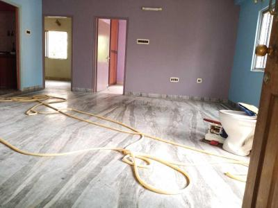 Gallery Cover Image of 1000 Sq.ft 2 BHK Apartment for rent in Picnic Garden for 10000