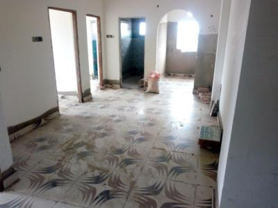 Gallery Cover Image of 1200 Sq.ft 3 BHK Apartment for buy in Belghoria for 4560000