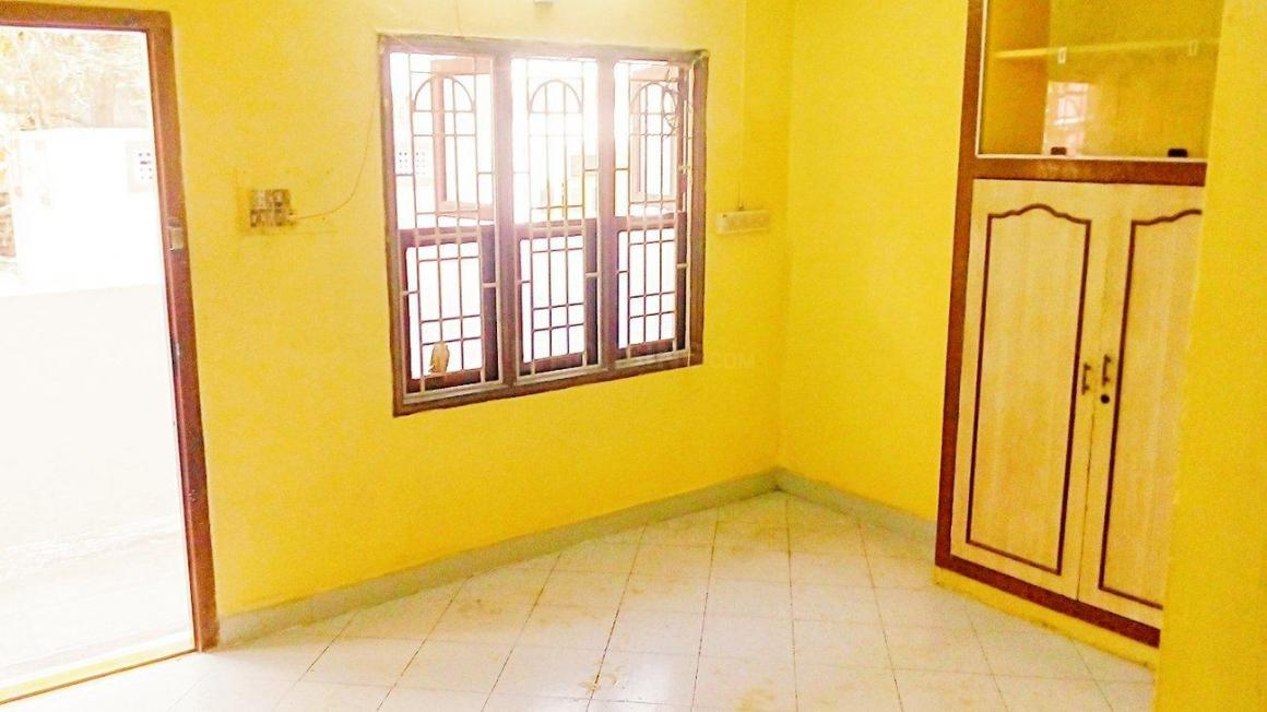 Living Room Image of 550 Sq.ft 2 BHK Apartment for rent in Old Pallavaram for 9000