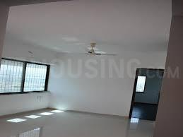 Gallery Cover Image of 840 Sq.ft 2 BHK Apartment for buy in Panama Silver Stone, Handewadi for 4200000