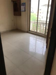 Gallery Cover Image of 1055 Sq.ft 2 BHK Apartment for rent in Kharghar for 15000