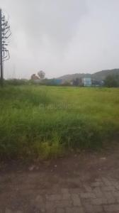 43560 Sq.ft Residential Plot for Sale in Pali, Raigad