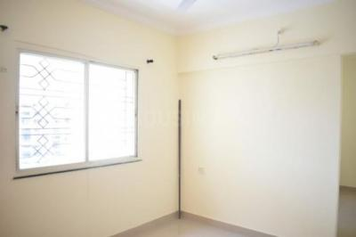 Gallery Cover Image of 720 Sq.ft 1 BHK Apartment for rent in Karve Nagar for 13000