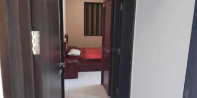 Gallery Cover Image of 550 Sq.ft 1 BHK Apartment for rent in Colaba for 65000