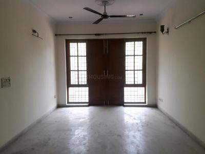 Gallery Cover Image of 1600 Sq.ft 3 BHK Independent Floor for rent in Palam Vihar for 25000