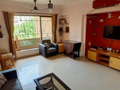 Gallery Cover Image of 975 Sq.ft 2 BHK Apartment for buy in Hill Palace Tower, Thane West for 11000000