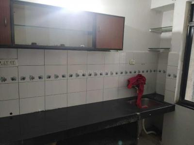 Kitchen Image of Carnition in Kondhwa