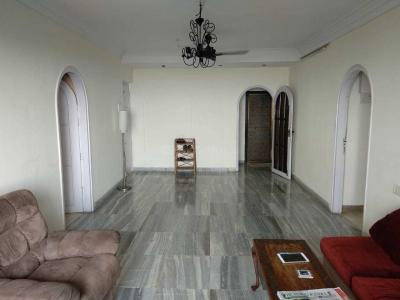 Gallery Cover Image of 1600 Sq.ft 3 BHK Apartment for rent in Andheri West for 85000