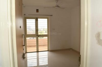 Gallery Cover Image of 650 Sq.ft 1 BHK Apartment for buy in NG Blossom, Wagholi for 2850000