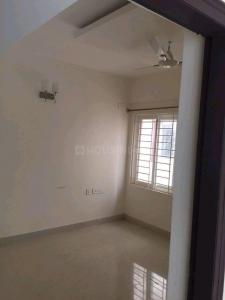 Gallery Cover Image of 1125 Sq.ft 2 BHK Apartment for buy in Myspace Elite, HAL for 6600000