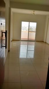 Gallery Cover Image of 1258 Sq.ft 2 BHK Apartment for rent in GR Sagar Nivas, Rayasandra for 18000
