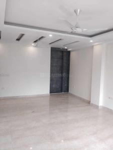 Gallery Cover Image of 1600 Sq.ft 3 BHK Independent Floor for buy in Sector 52 for 12500000