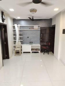Gallery Cover Image of 811 Sq.ft 2 BHK Apartment for buy in Golden Arcade, Sion for 16500000