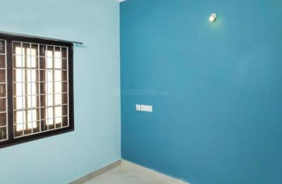 Gallery Cover Image of 1600 Sq.ft 3 BHK Independent House for rent in Kondapur for 29500