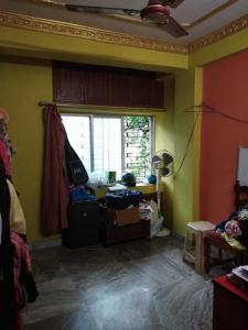 Gallery Cover Image of 900 Sq.ft 2 BHK Independent Floor for buy in Baguiati for 3000000
