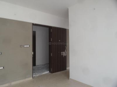 Gallery Cover Image of 1245 Sq.ft 2 BHK Apartment for rent in Mundhwa for 23000