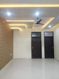 Gallery Cover Image of 1462 Sq.ft 3 BHK Independent House for buy in Gomti Nagar for 5000000