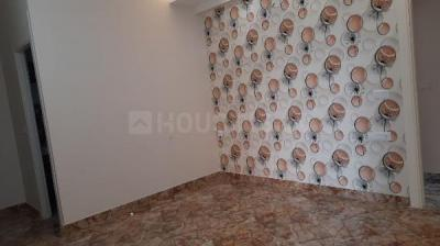 Gallery Cover Image of 1377 Sq.ft 3 BHK Independent Floor for rent in Aditya White Cottage, Bamheta Village for 3800