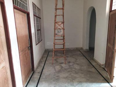 Gallery Cover Image of 1440 Sq.ft 3 BHK Independent House for rent in Govindpuram for 6000