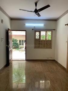 Gallery Cover Image of 1000 Sq.ft 2 BHK Independent House for rent in Kodihalli for 20000
