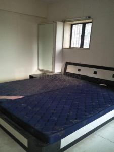 Gallery Cover Image of 1050 Sq.ft 2 BHK Apartment for rent in Kanjurmarg East for 35000