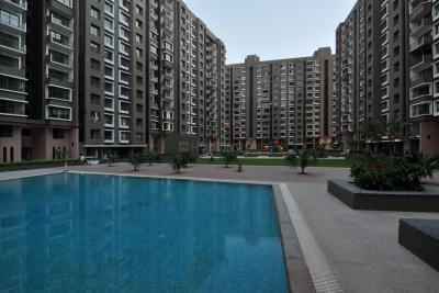 Gallery Cover Image of 1510 Sq.ft 2 BHK Apartment for rent in Gota for 30000