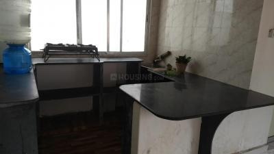 Kitchen Image of PG 6168042 Lake Gardens in Lake Gardens