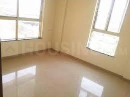 Bedroom Image of 1000 Sq.ft 2 BHK Apartment for rent in Handewadi for 11000