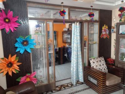 Gallery Cover Image of 1503 Sq.ft 2 BHK Independent House for buy in Boduppal for 9000000