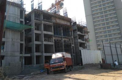 Gallery Cover Image of 450 Sq.ft 1 BHK Apartment for buy in Borivali East for 7900000