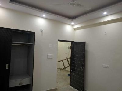 Gallery Cover Image of 910 Sq.ft 2 BHK Apartment for rent in Noida Extension for 9400