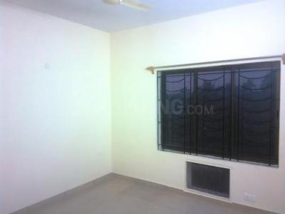 Gallery Cover Image of 1160 Sq.ft 2 BHK Apartment for rent in Lake Town for 14000