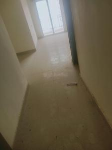 Gallery Cover Image of 950 Sq.ft 2 BHK Apartment for buy in GOLF CITY, Sector 75 for 5000000