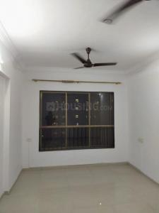 Gallery Cover Image of 1045 Sq.ft 2 BHK Apartment for rent in Nilgiri Apartment marol, Andheri East for 31000