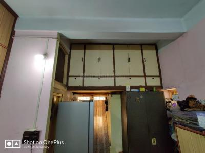 Gallery Cover Image of 900 Sq.ft 2 BHK Independent Floor for buy in Tollygunge for 5000000