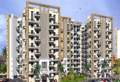 Gallery Cover Image of 1700 Sq.ft 3 BHK Apartment for buy in 5 Star Royal Imperio, Pimple Saudagar for 10700000