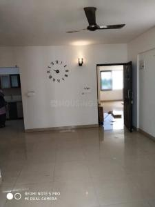 Gallery Cover Image of 1241 Sq.ft 3 BHK Apartment for rent in Chokkanahalli for 21000