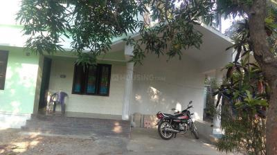 Gallery Cover Image of 1250 Sq.ft 2 BHK Independent House for buy in Guruvayoor for 9900000