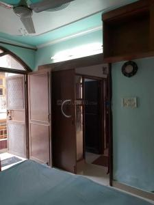 Gallery Cover Image of 700 Sq.ft 2 BHK Independent Floor for rent in New Ashok Nagar for 20000