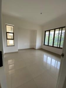 Gallery Cover Image of 1450 Sq.ft 3 BHK Apartment for buy in Rassaz Greens , Mira Road East for 12500000