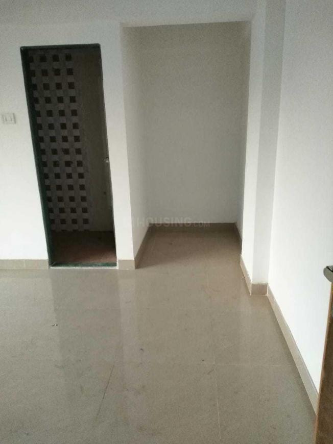 Bedroom Image of 750 Sq.ft 1 BHK Apartment for rent in Ghatkopar East for 35000