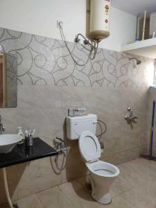 Gallery Cover Image of 1100 Sq.ft 2 BHK Apartment for rent in R. T. Nagar for 28000