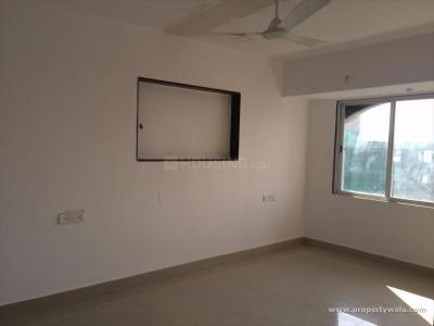 Gallery Cover Image of 1200 Sq.ft 3 BHK Apartment for rent in Sonari for 12000