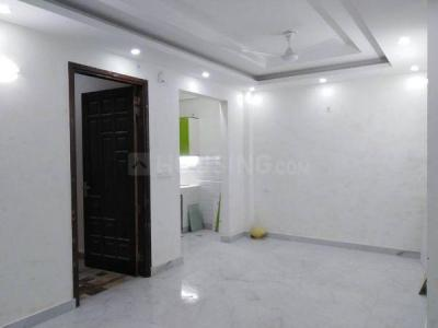 Gallery Cover Image of 1300 Sq.ft 3 BHK Independent Floor for rent in Preet Vihar for 30000